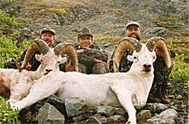 DanMontgomery&Hunters