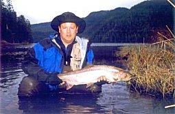 freshwaterfishing1_m